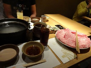 Best of Shabu